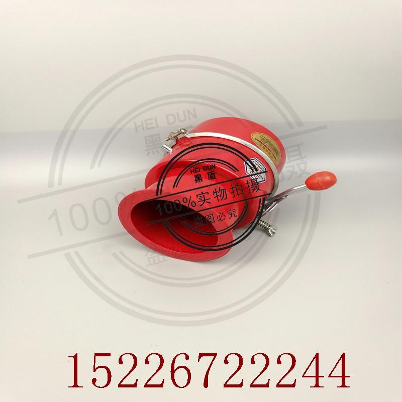 921706b2ed596bfa263934afe1bbe953.jpg