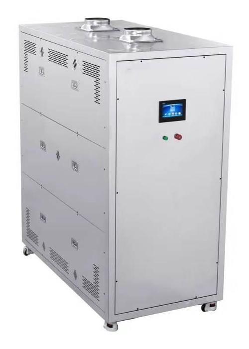 西安低氮冷凝锅炉厂家直销