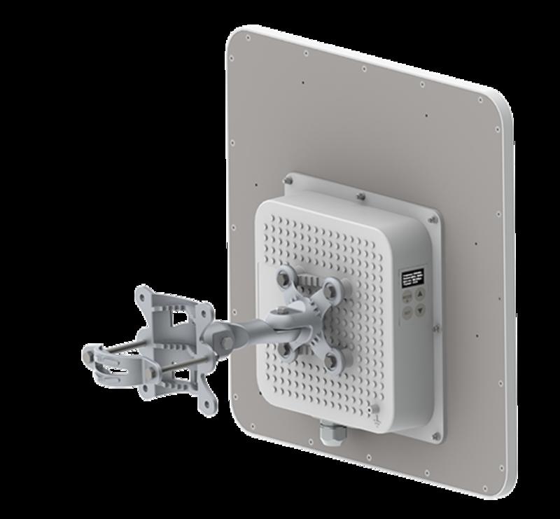 无线网桥 高谷工业级无线网桥  无线监控  森林防火 河道监控