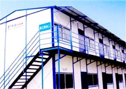 活动房 活动房厂家  活动房定制  移动板房