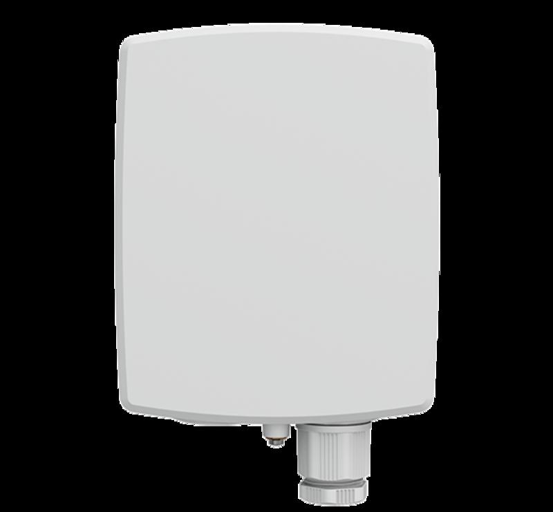 LigoWave无线网桥 3公里网桥  无线监控 工地监控 无线CPE