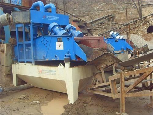 遵义机械回收厂家 废黄铜屑回收厂家高价回收_贵州机械回收市场价格