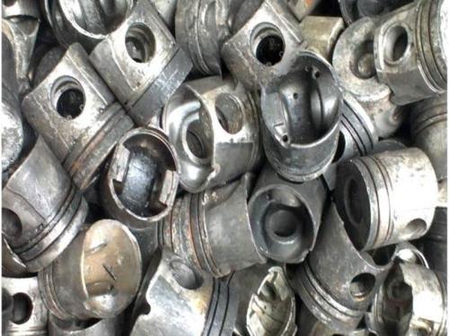 遵义废铝回收厂_专业废铜回收_贵阳废旧物资回收 铜板 废铜回收公司报价