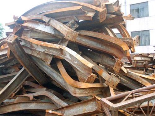 遵义废铁回收咨询价格_贵州废铜回收_废铜多少钱一斤