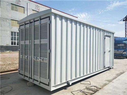 集装箱房 设备箱厂家直销,优惠多多,欢迎致电咨询