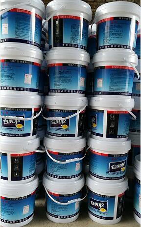 贵州厂家供应JC一50白乳胶