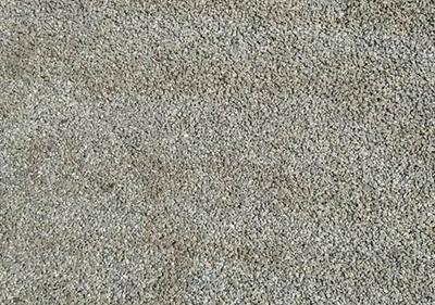 西安建筑用沙子,西安建筑厂家,西安砂子厂家