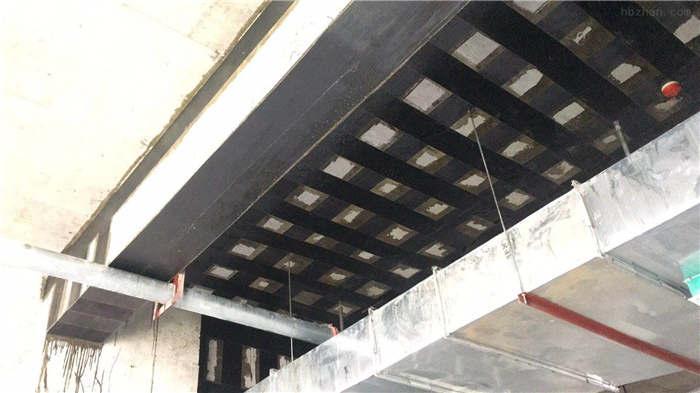 西安建筑加固公司承接 粘钢加固 碳纤维加固 地基加固