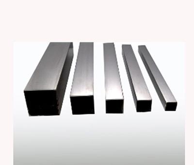 铝方通,陕西型材方通厂家