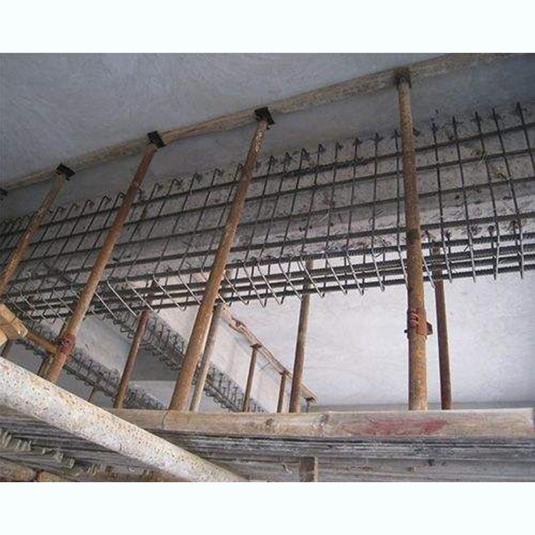 传红加固公司,专业碳纤维加固,专业房屋加固公司,专业楼板裂缝处理