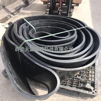 橡胶止水带,陕西橡胶止水带型号规格