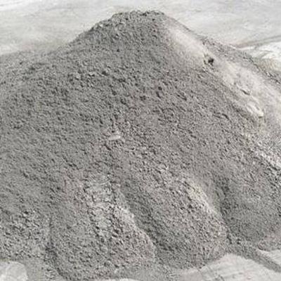 西安水泥厂家,耐火耐水水泥,工地施工方便,价格实惠