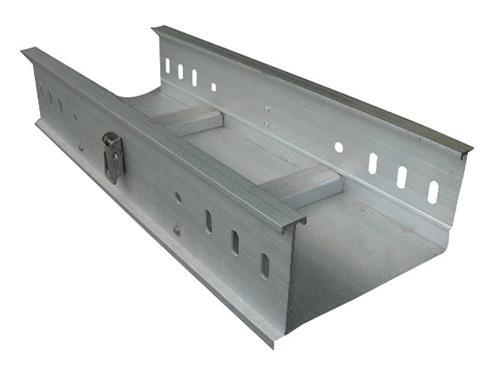 铝合金桥架,尺寸颜色可根据客户要求定制