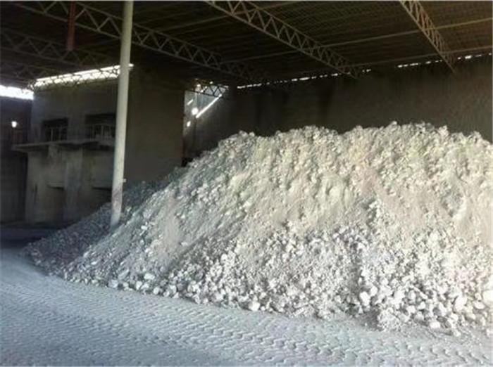 厂家直销通风管道氧化镁,可大量批发