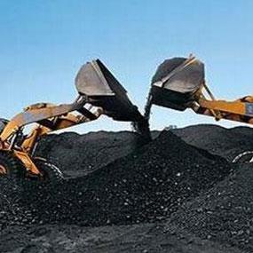 六盘水耐磨抗压油砂煤价格  煤供应 厂家直销