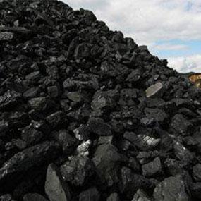贵阳厂家直销块煤