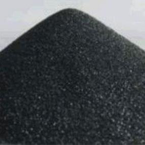 贵阳厂家直销油砂煤价格