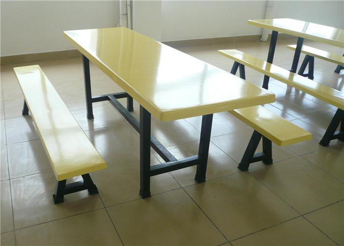 贵阳食堂餐桌厂家直销_小学生课桌椅价格优惠,质量保证。