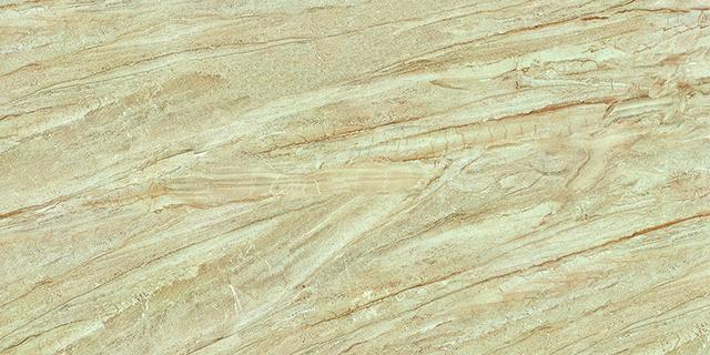 毕节大理石烧结釉面发泡陶瓷保温板厂家  大理石陶瓷保温板批发