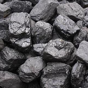 贵阳厂家现货供应有烟煤