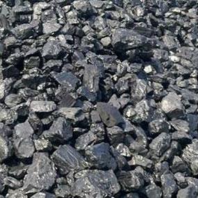贵阳厂家现货供应无烟煤销售中心 低硫钢厂用无烟煤厂