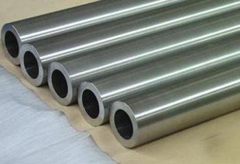 贵州不锈钢管 耐高温不锈钢管 SUS305不锈钢管