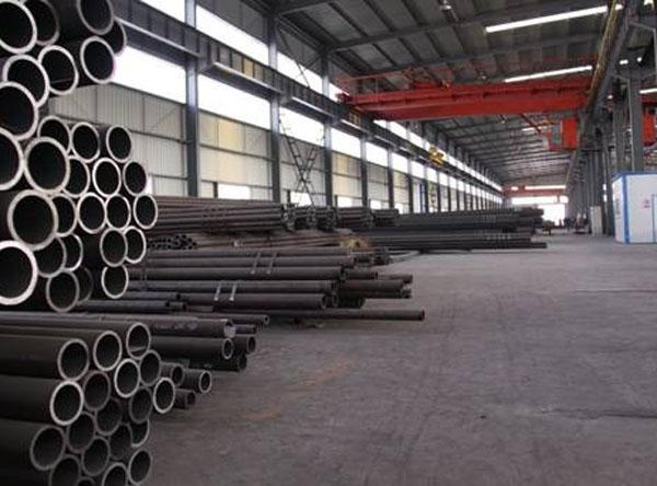 贵阳现货供应Q235b焊管Q235b直缝焊管