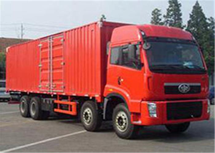 贵州运输车  货物直达货车  吉林大件运输