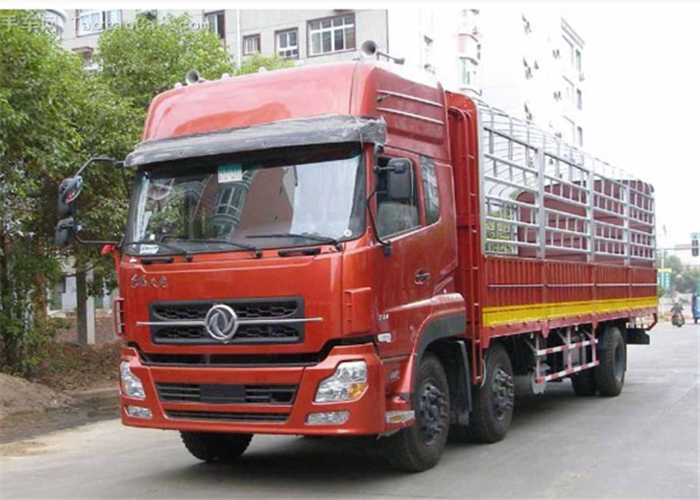 贵阳到北京运输车公司 吉林大件运输