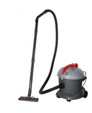 威霸SD-18手拉桶式静音大功率吸尘器工厂餐厅工业家用商用批发
