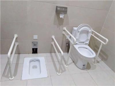 生产卫生间扶手厂家