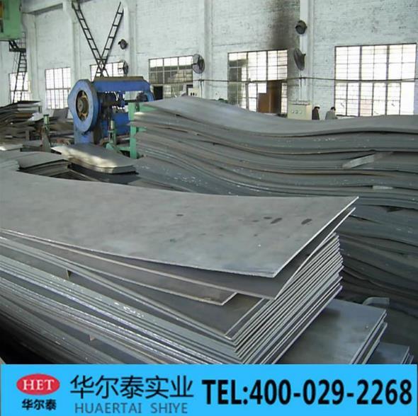 西安热轧卷板 低合金钢板 普板 钢材 规格齐全 厂家批发