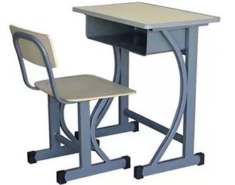 学生课桌   贵州学生课桌  学校课桌批发