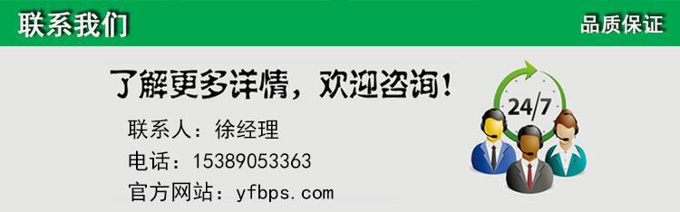 10d12c6e458fc64280e07ce544f59b25.jpg