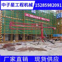 中星圆桶布料机专业生产厂家_直营让利_质量第一 诚信双赢
