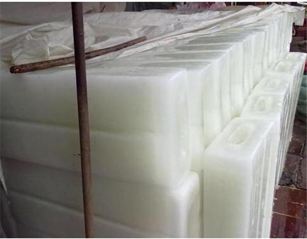 贵阳工业冰块 冰块 降温保鲜大冰块 贵州工业冰块批发厂家