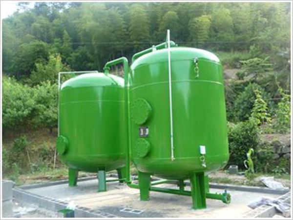 仁怀农村饮用水设备 仁怀农村饮用水设备厂家直销