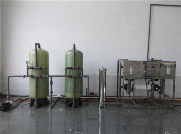 凯里山泉水设备 贵阳矿泉水灌装设备 六盘水矿泉水灌装设备 定制出售