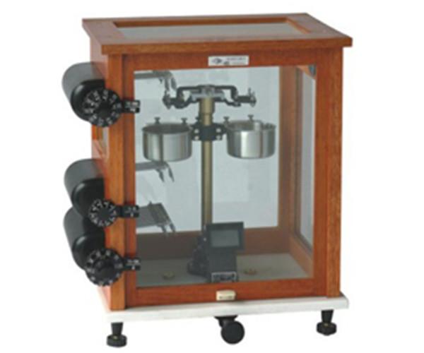 息烽化验室设备价格 毕节化验室设备厂家直销