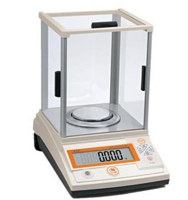 花溪化验室设备价格 毕节化验室设备厂家直销
