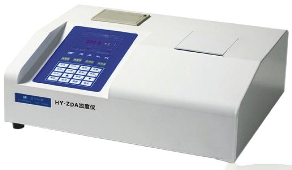 开阳水检化验室设备价格 毕节水检化验室设备厂家直销