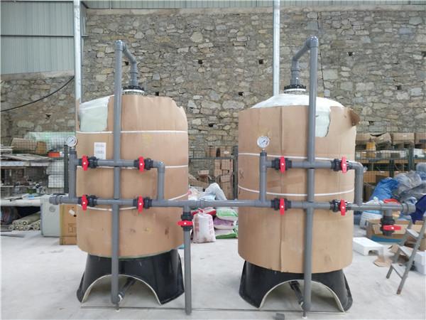 安顺山泉水设备 贵阳矿泉水灌装设备 六盘水 矿泉水灌装设备 定制出售