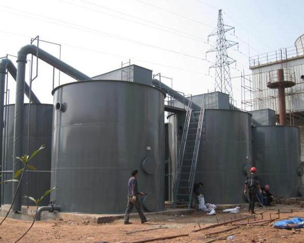 花溪农村饮用水设备 毕节农村饮用水设备厂家直销