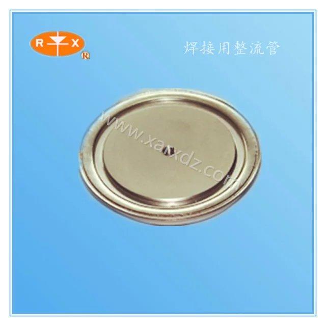 ZPH7100A/ZPH12000A/ZPH16000焊机专用整流管厂家直销