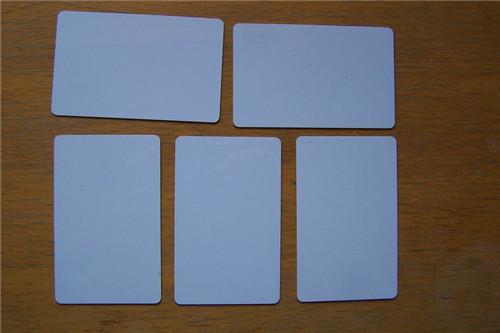 证卡打印机 人像证卡机 PVC人像证卡打印机 卡片打印机 制卡机 PVC证卡打印机 IC卡证卡打印机 ID卡证卡打印机 磁条卡证卡打印机 pvc工作证卡打印机