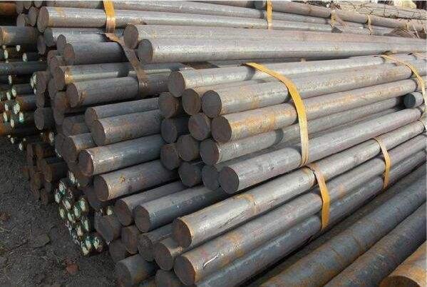 铜仁圆钢现货供应