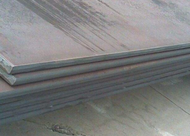 六盘水中厚板q235_中厚板_工厂供应