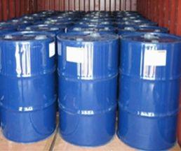 凯里厂家直销树脂 铜仁水晶树脂 遵义透明树脂 不饱和树脂 防腐树脂