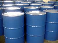 贵州水晶树脂特价销售 六盘水透明树脂水晶树脂 耐黄变进口透明树脂