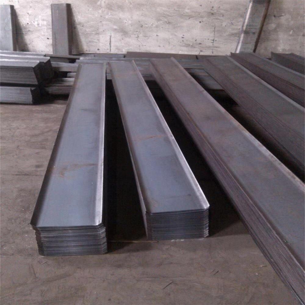 贵州厂家现货供应止水钢板钢板 一件也是批发价